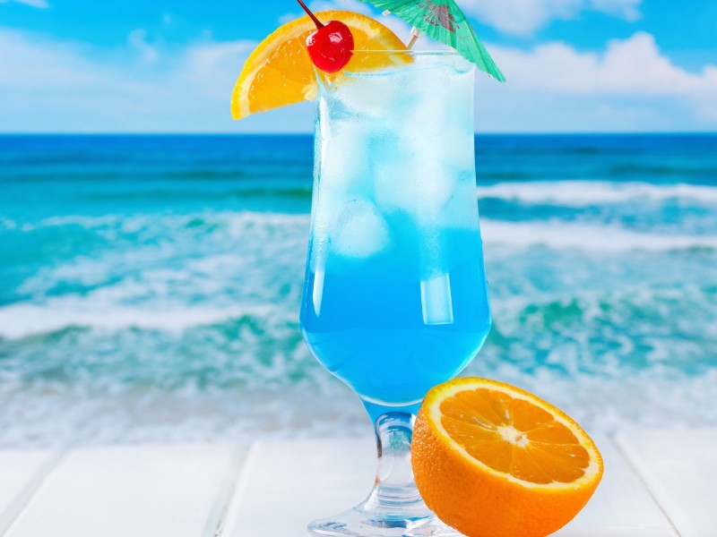 Vacation Cocktail Wallpaper Free Hd Food Downloads