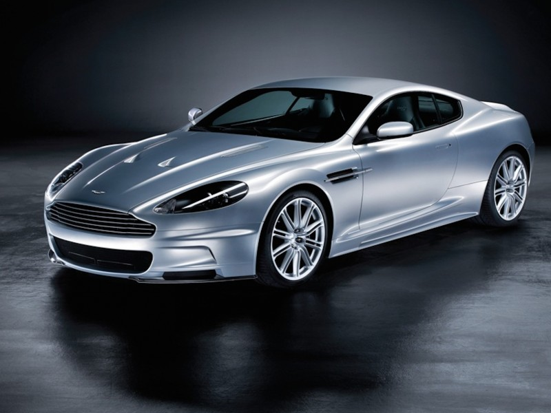 aston martin dbs v12 wallpaper -#main