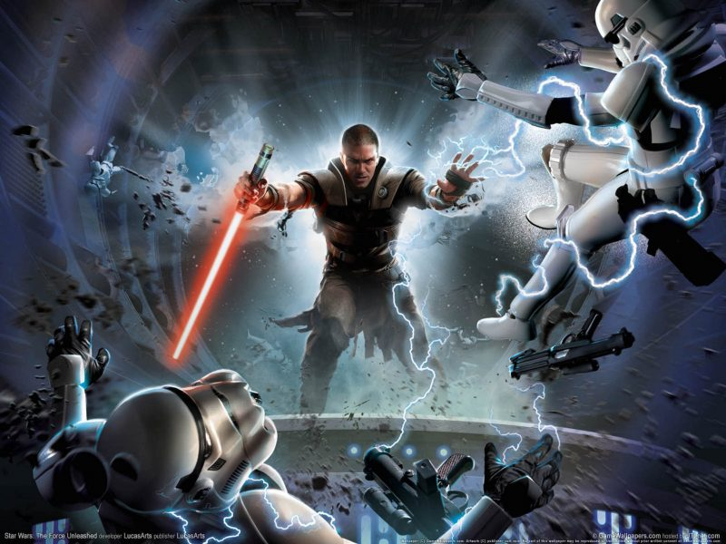 Star-Wars-The-Force-Unleashed-Wallpaper-