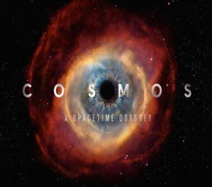 Cosmos Wallpaper