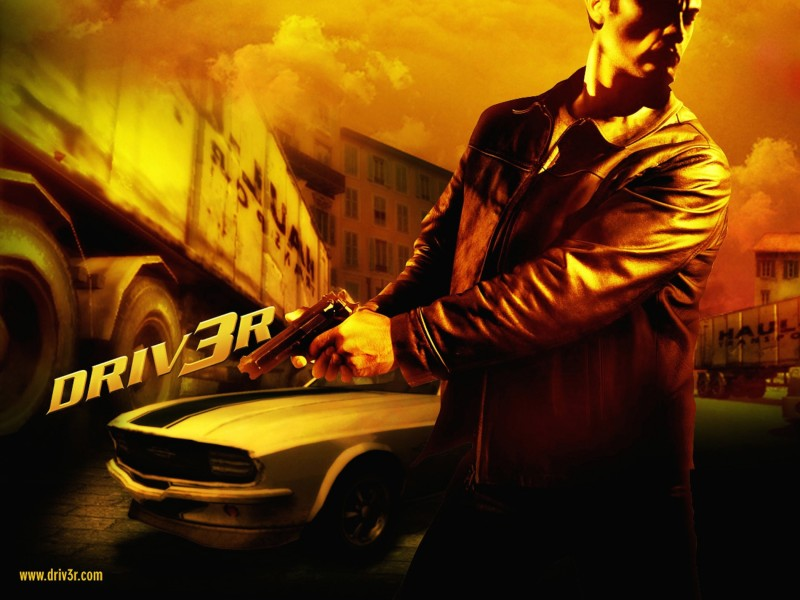 Vader gaming zone: free highly compressed pc games: driver 3.