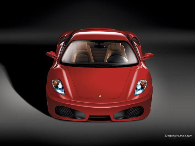 Ferrari F430 02 1600