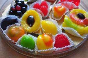 Foods 10