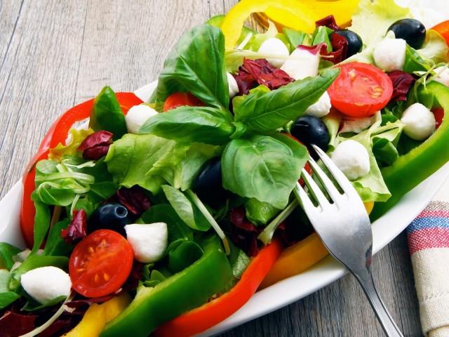 Foods 15