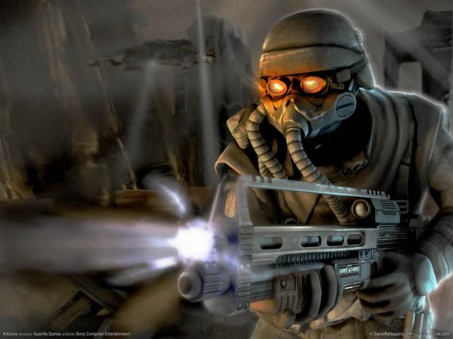 Killzone   1