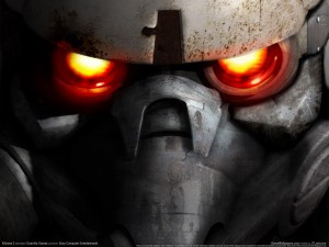 Killzone 2   1