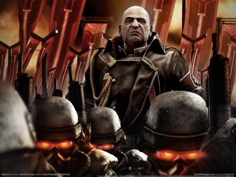 Killzone 2   3