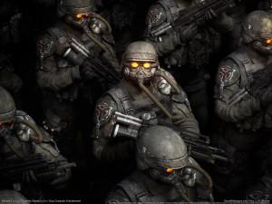 Killzone 2   5