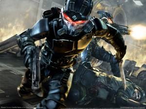 Killzone 2   7