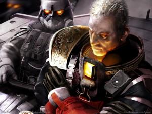 Killzone Liberation   2