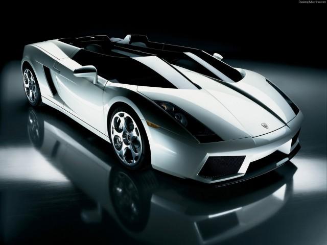 Lambo Concept S 03 1600