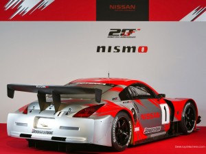Nissan Nismo 04 1600