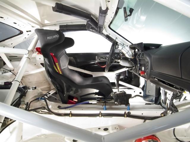 Porsche 911 Gt3 144 1600