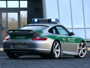 Porsche 911 231 1600