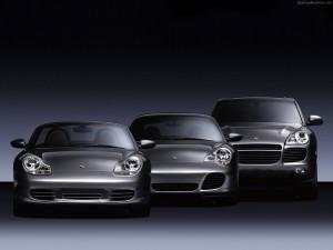 Porsche Several 01 1600
