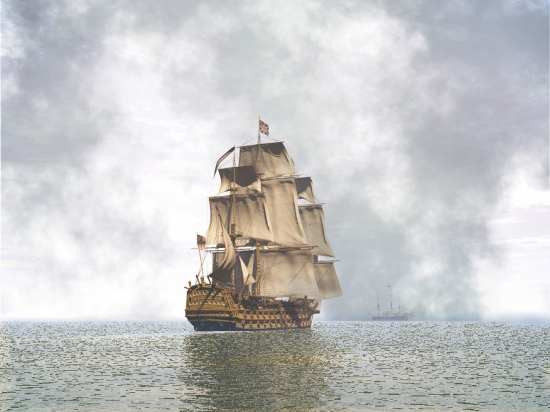 Ships Wallpapers 10