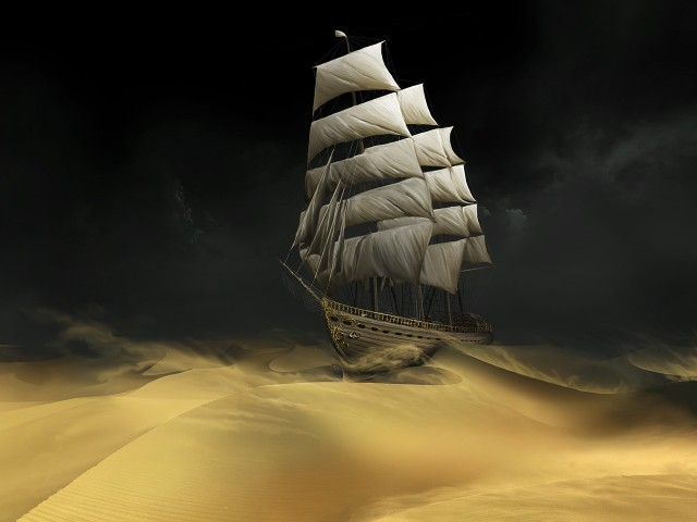 Ships Wallpapers 109