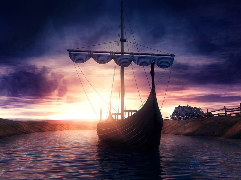 Ships Wallpapers 25