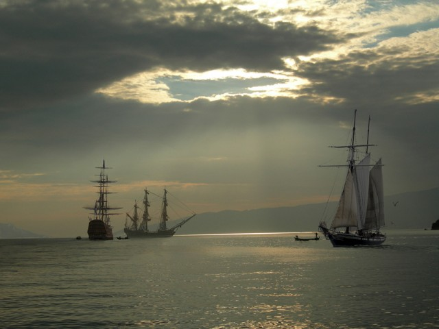 Ships Wallpapers 59