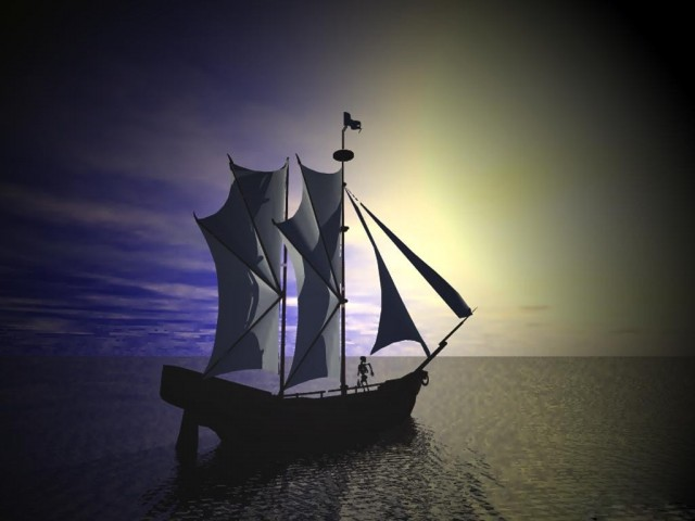 Ships Wallpapers 86