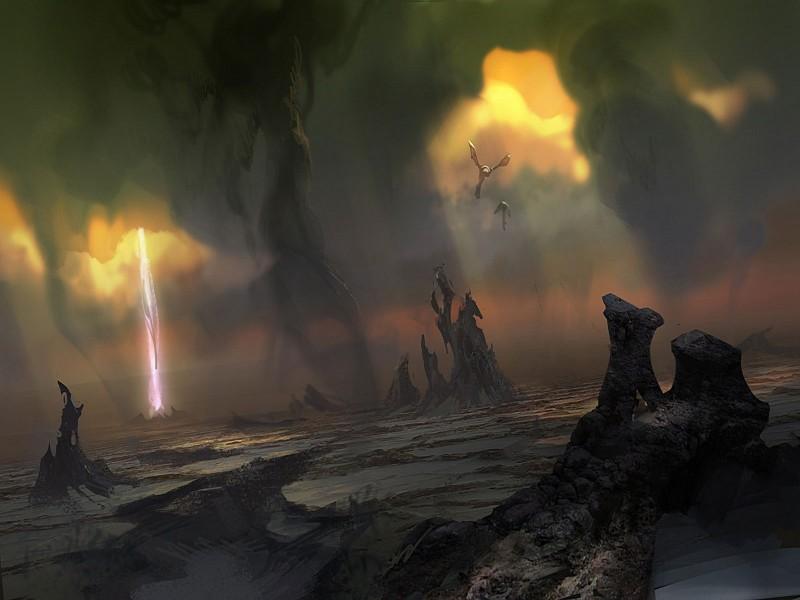 Starcraft 2   6