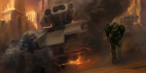 Starcraft 2 [art]   1
