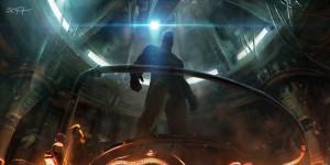 Starcraft 2 [art]   2