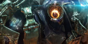 Starcraft ll Terran Art HD Wallpaper