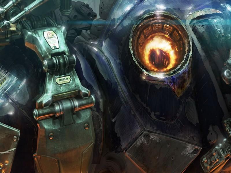Starcraft ll Terran Art HD Wallpaper