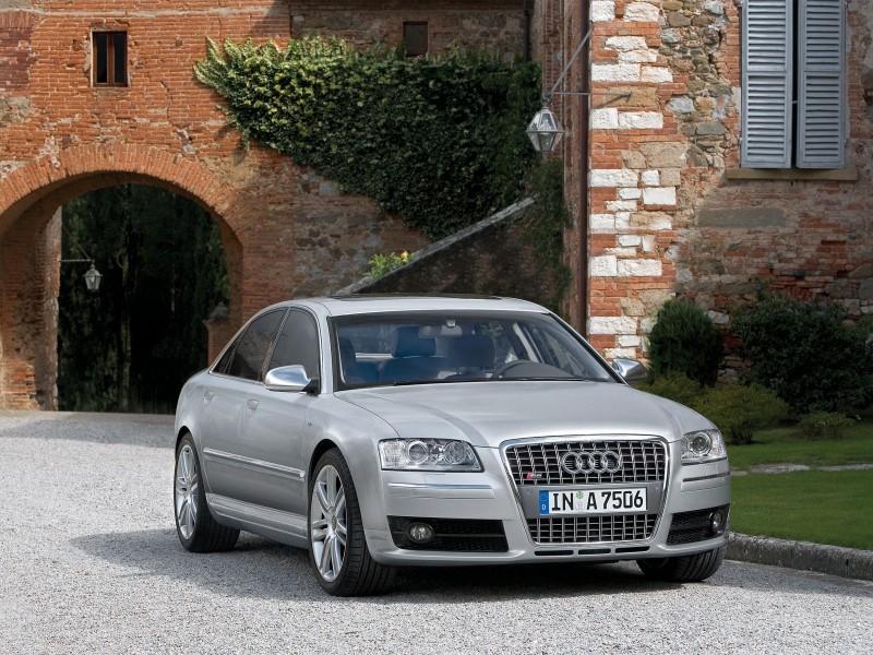 Audis806 051600