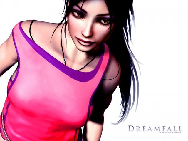 Dreamfall 3 3