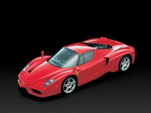 Ferrarienzo 01 1600