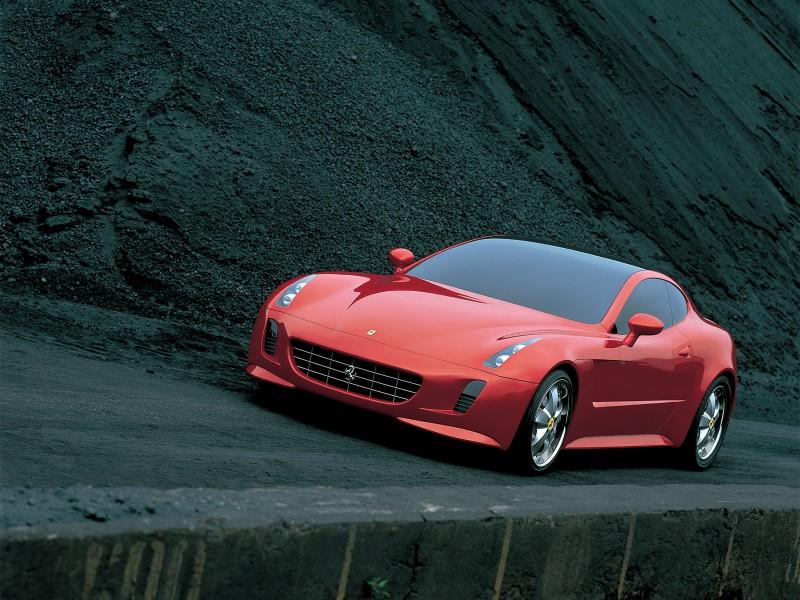 Ferrarigg5005 011600