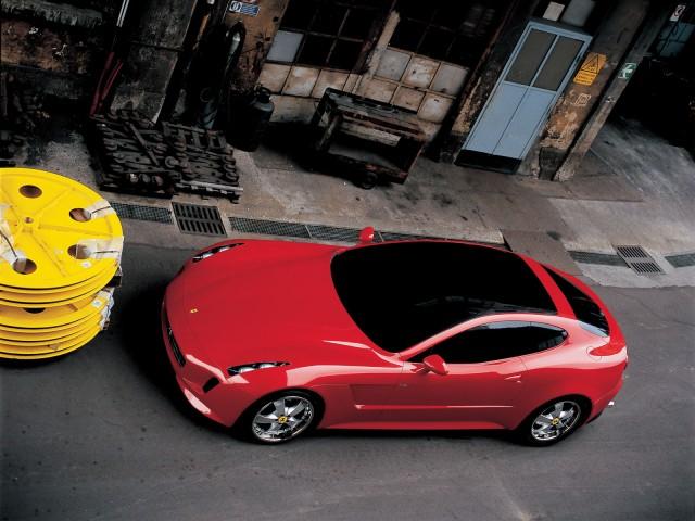 Ferrarigg5005 061600