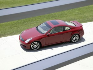 G35coupe06 071600