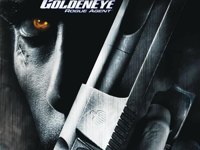 Goldrogue 1 6