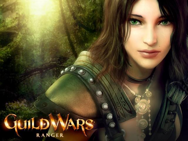 Guildwars 1
