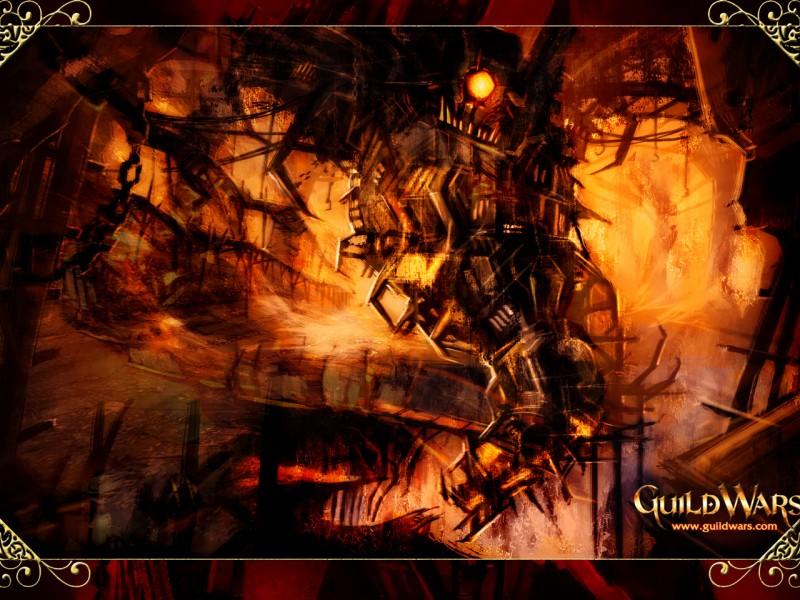 Guildwars 10