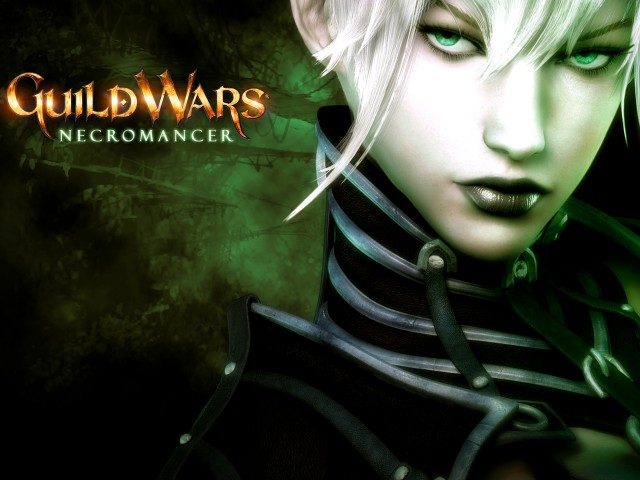 Guildwars 12