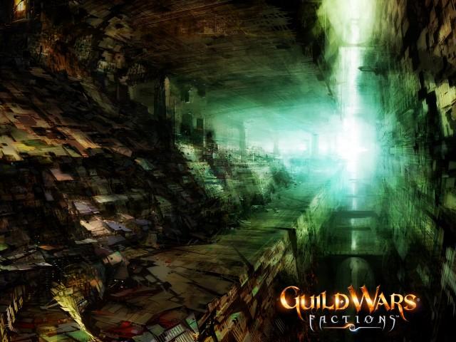 Guildwars 15