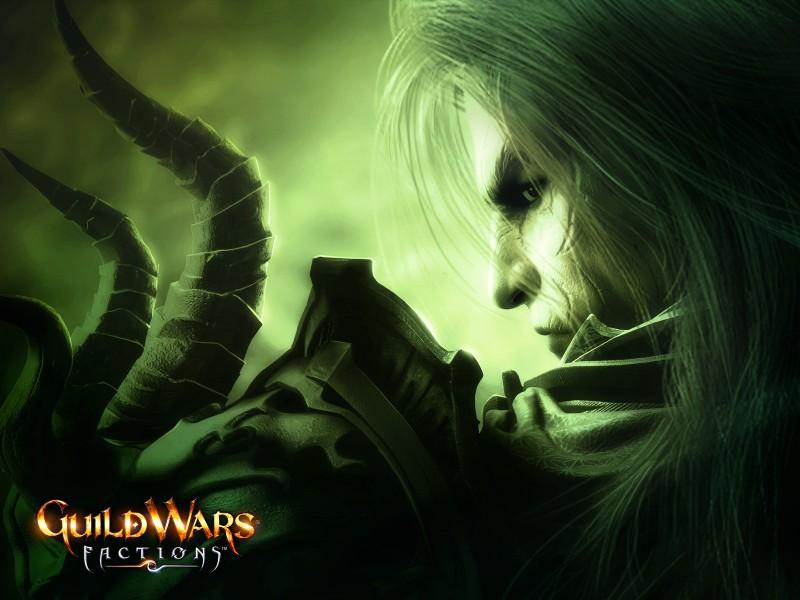 Guildwars 16