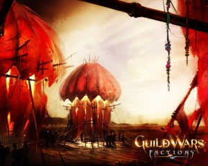 Guildwars 17