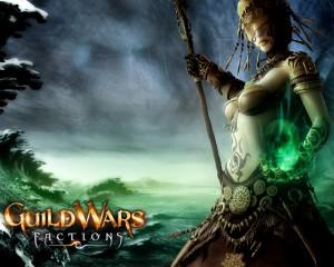 Guildwars 19