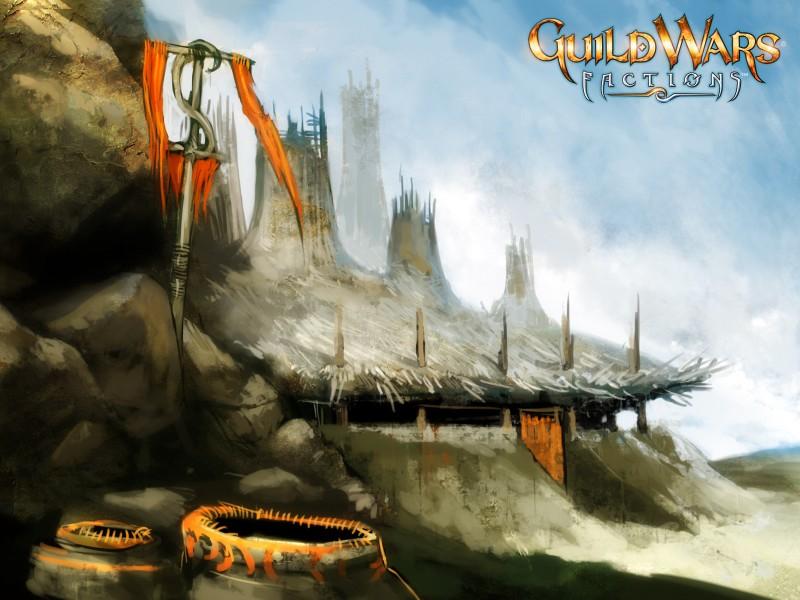 Guildwars 23