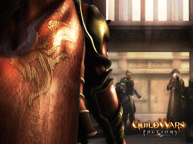 Guildwars 24