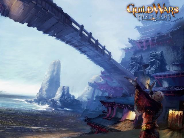 Guildwars 26