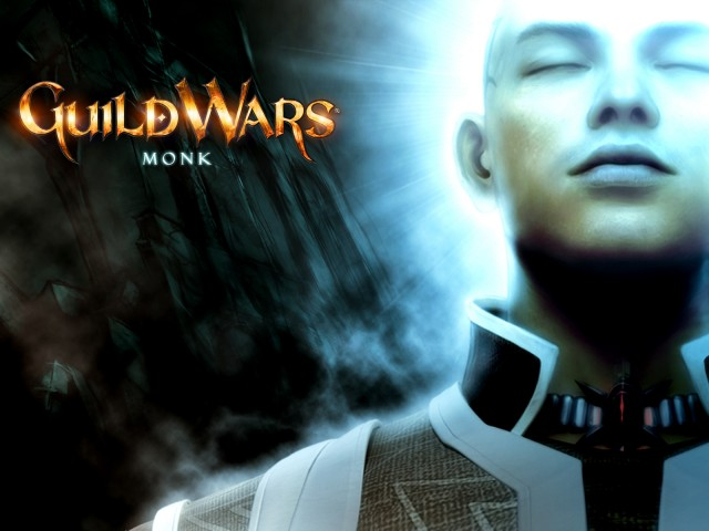 Guildwars 3