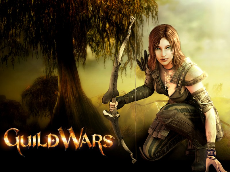 Guildwars 4
