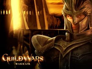 Guildwars 5