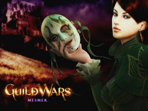 Guildwars 6
